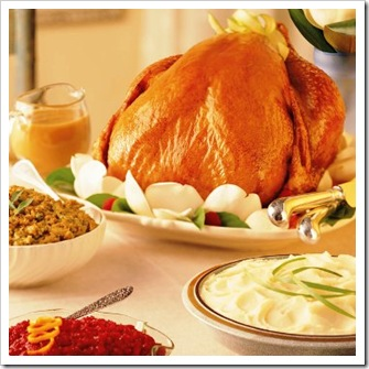 publix_thanksgiving_dinner
