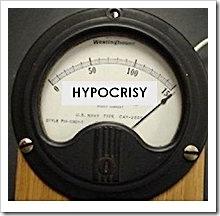 hypocrisy_meter