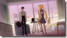 [Aenianos]_Bishoujo_Senshi_Sailor_Moon_Crystal_07_[1280x720][hi10p][766CD799].mkv_snapshot_05.37_[2015.02.19_20.55.04]