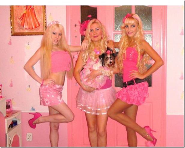 karina-barbie-pink-russian-9