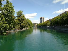 009 - Río Limmat.jpg