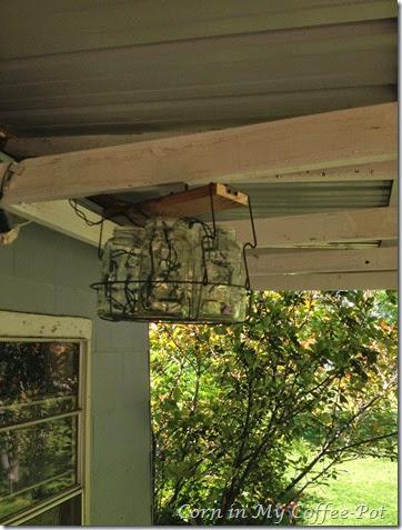 light porch etc 4-26 056