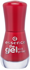 ess_the_gel_nail_polish16