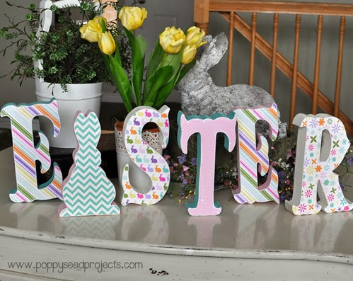 Spring-Super-Saturday-Ideas-Easter-Crafts