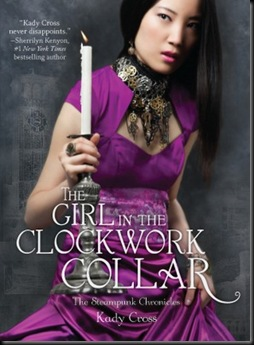 thegirlintheclockworkcollar