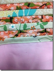 multi_20flower_20pink_original
