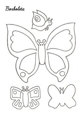 artesanatocomeva-borboleta