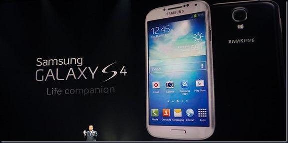 988748-samsung-galaxy-s4