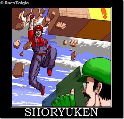 shoryuken-mario-street-fighter-dragon-punch-shoryuken-SNES