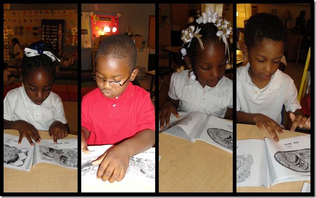 2011-2012 Kindergarten49