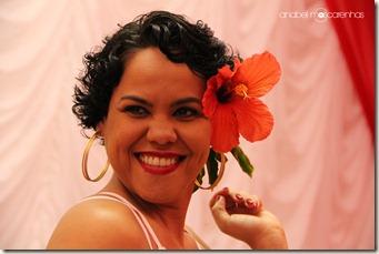 Festival Amar Amado - 05-08-2012 - Foto Anabel Mascarenhas 330