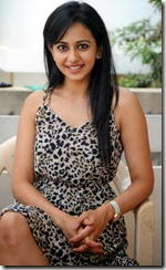 rakul_preet_singh_stylish_photo