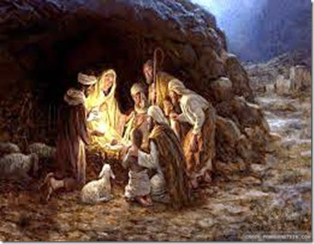 baby-jesus-christmas-nativity-wallpapers-1024x768