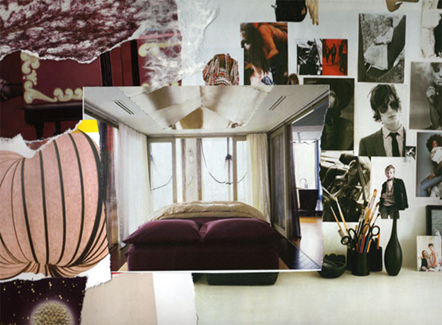 Fotos de muebles juveniles decoracion de interiores de casas for Paginas de decoracion de interiores gratis