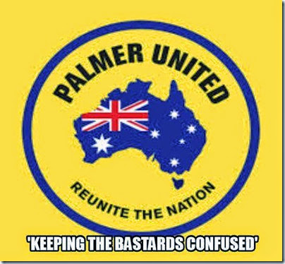 Palmer variant