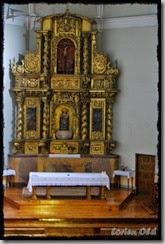 Broto_Iglesia (10)
