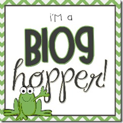 BlogHopperButton-1