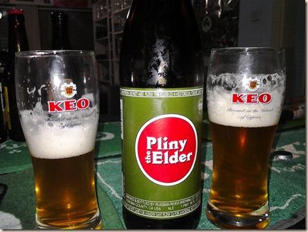 greenclansman beeromazoxi 6 Russian Pliny