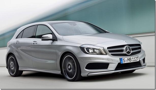 Mercedes-Benz-A-Class_2013_800x600_wallpaper_01