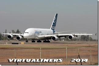 PRE-FIDAE_2014_Vuelo_Airbus_A380_F-WWOW_0001