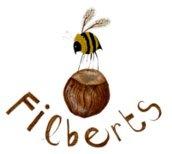 logo-filbertsbees
