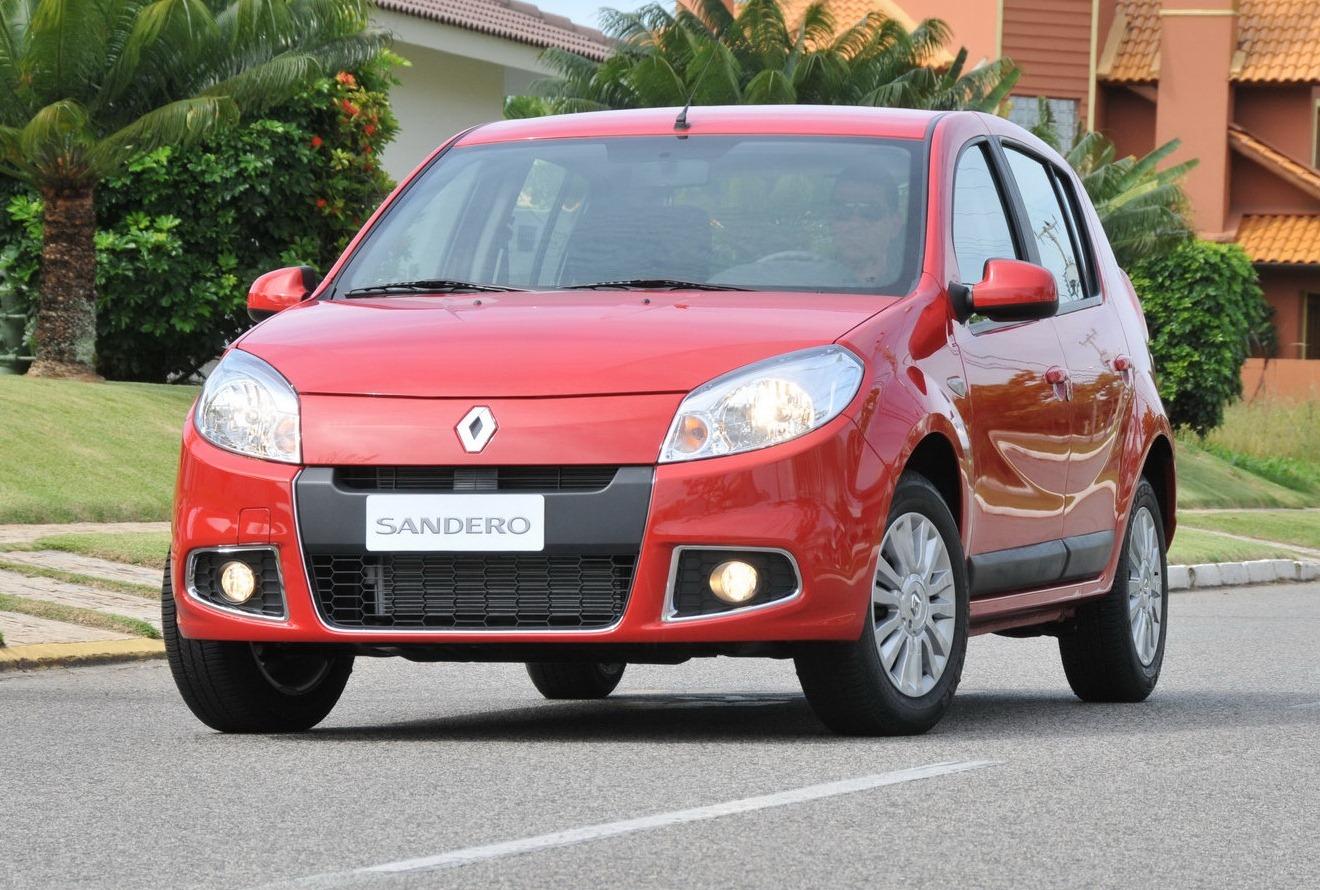 [Renault-Sandero-2012%255B3%255D.jpg]