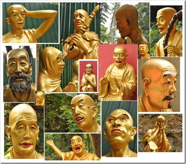 10000-buddhas-monastery-6[6]