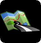 Geolocalizacion HTML5