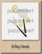 grilling utensils-200