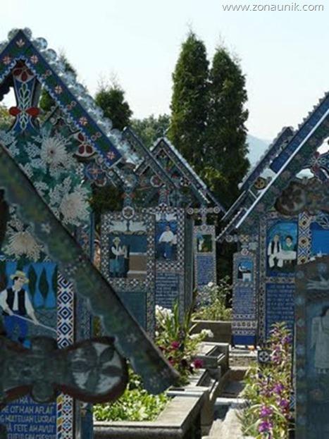 [imagetag] Sapanta-cemetery-06
