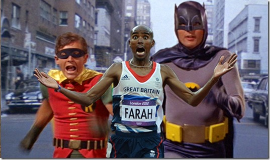 mo-farah-running-away-2
