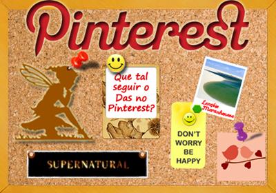 Das-no-Pinterest
