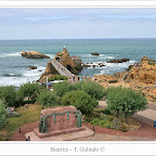 biarritz40.jpg