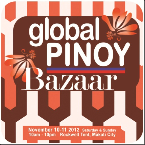 GPB2012_FB_Icon