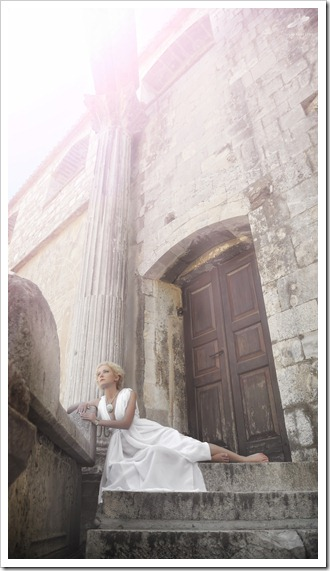 C&D Vjenčanje fotografije Wedding photography Fotografie de nunta Fotograf profesionist de nunta Croatia weddings in Croatia themed session  (7)
