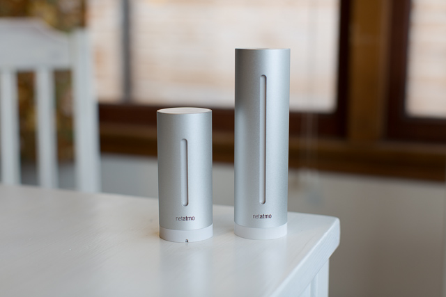 netatmo-weather-station-3.jpg