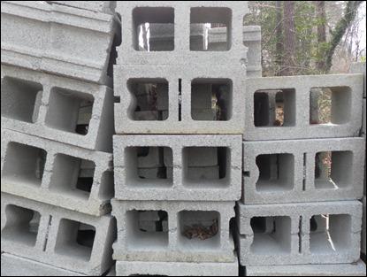 brick wall (1)