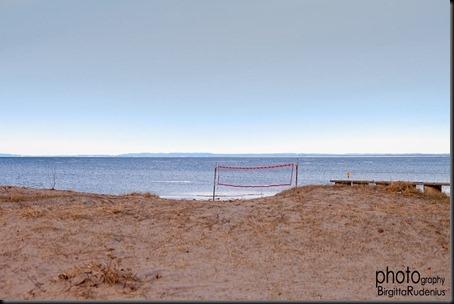 bastad_20120306_beach