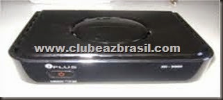 ATUALIZAÇÃO AZPLUS IPLUS HD 9000 F520