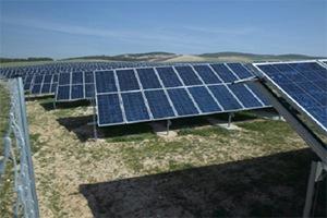la_lora-planta-solar