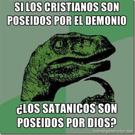 Filosoraptor Philosoraptorateismo dios religion (14)