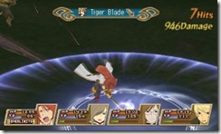 nintendo_blast_tales_of_the_abyss_09