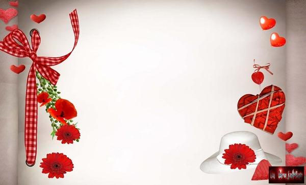 plantilla-red-07