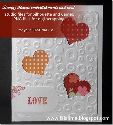 Bumpy-Heart-Card_Barb-Derksen