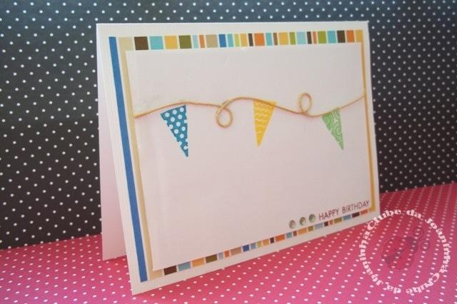 cartão aniversário (2)