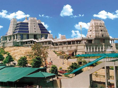 Isckon Temple Bangalore.jpg