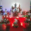 2011 - Homenagem a Ogum - Cantinho do Pai Cipriano - 23/04/2011