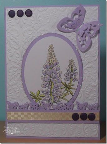 Lavender Lupins - 01[1]