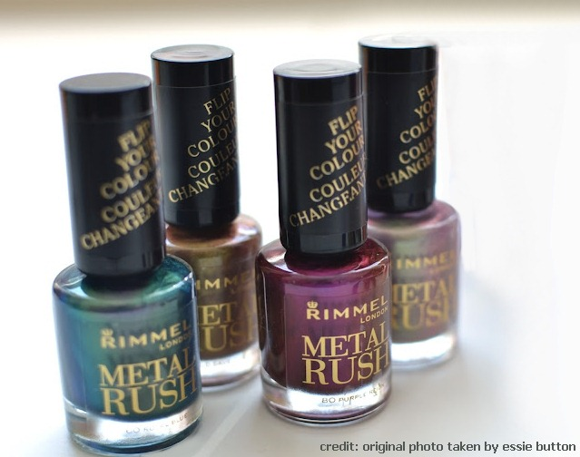 010-rimmel-nail-polish-metal-rush-pearly-queen-duochrome-swatch-review