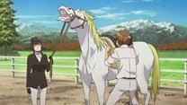 Gin no Saji Second Season - 04 - Large 31